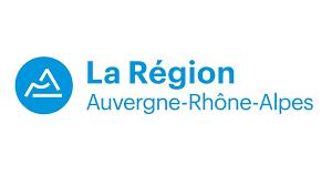 Logo CR