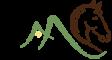 Pôle équestre Equi-nature Chalinargues - Randonnées à cheval